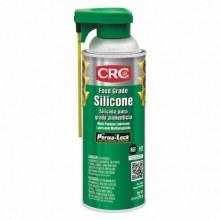 Grease FG Silicone Spray