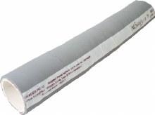 """Hose 1.5"""" NovaFlex 6506"""