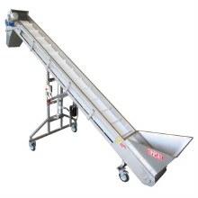 Lift Conveyor 4M