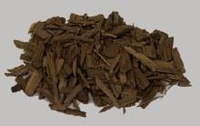 American Oak Chips Heavy Toast 22 lbs.