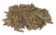 French Oak Chips Medium Toast 1 lb.