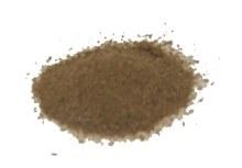 French Oak Powder Medium Toast 1 lb.