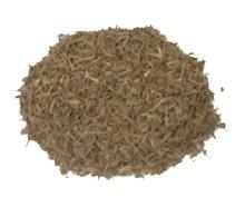American Oak Rice Medium Toast 33 lbs.