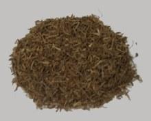 French Oak Rice Heavy Toast 1 lb.