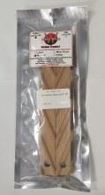 "American Oak Wine Stix Medium Toast 8"""