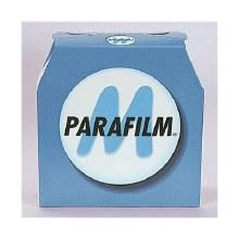 "Parafilm 4"" x 125' on 3"" Core"