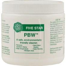 PBW (Powder Brewery Wash) 50 lbs.