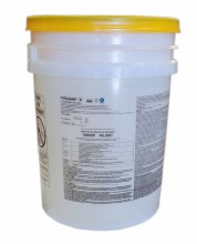 Peracetic Acid 5 gal. (Pick Up Only)