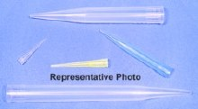 Micro Pipet Tips 100-1000 ul