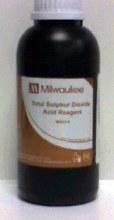 Reagent Acid Total So2 210mL