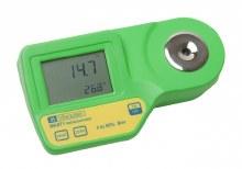 Refractometer Digital Brix