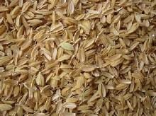 Rice Hulls 50LBS