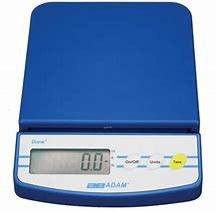Scale Portable 200g