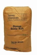 Soda Ash 1 lb.