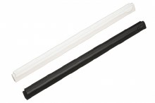 Double Sided Squeegee Head 16""