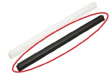 Squeegee Replacement 16""