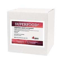 Super Food 20 kg.