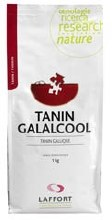 Galalcool 1kg