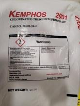 TSP Chlorinated 1LB