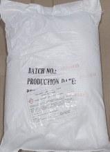 TSP Non-Chlorinated 1 lb.