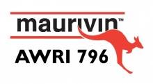 AWRI 796 500g