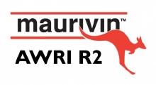 AWRI R2 500g