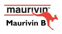 Maurivin B 500g