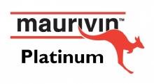 Platinum 500g