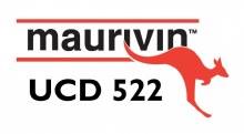 UCD-522 500g
