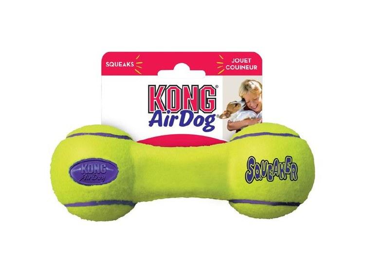 KONG AIR DOG DUMBBELL LARGE