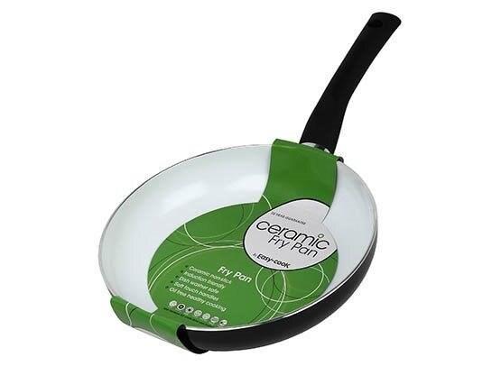 PENDEFORD 20CM CERAMIC FRY PAN