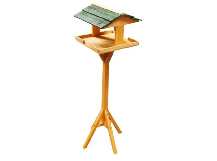 ARDEN BIRD TABLE