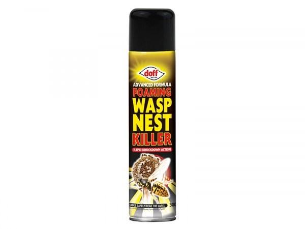 DOFF WASP NEST KILLER SPRAY