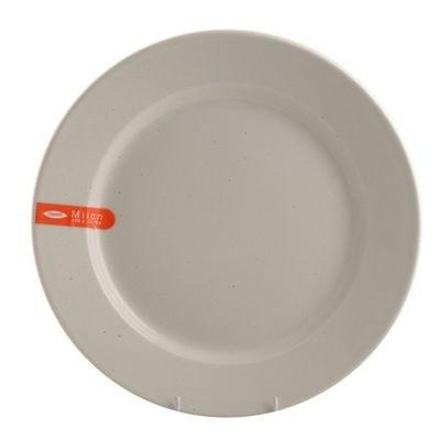 RAY MILAN DINNER PLATE