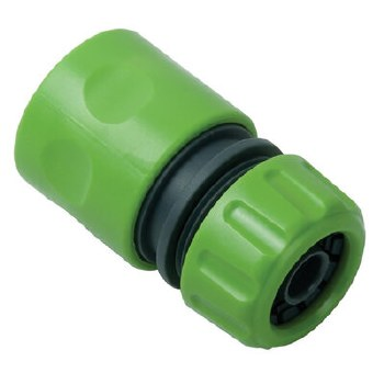 1/2 FEMALE HOSE CONNECTOR - 604SNCP/DY8010/HF2