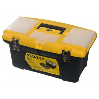1-92-906 19 JUMBO TOOL BOX
