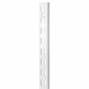 CRAFTSMAN PINE BOARD 18X1800X500