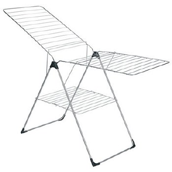 CONCORDE MARINE TUBULAR CLOTHES AIRER