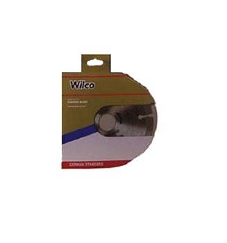 "WILCO 4.5"" CONTINUOUS DIAMOND DISC"