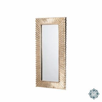 COSTE ACCENT MIRROR COUTRY CHAMPANGE