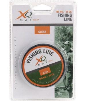 FISHING LINE 100MM 14.5LBS