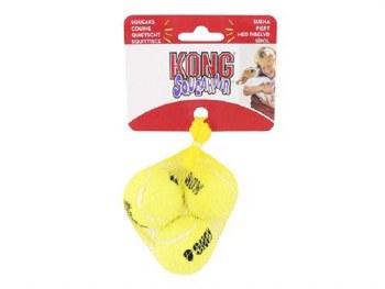 KONG AIR SQ TENNIS BALL SMALL (NETX3