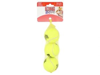 KONG AIR SQ TENNIS BALL MEDIUM NET3