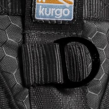 KURGO HARNESS MEDIUM