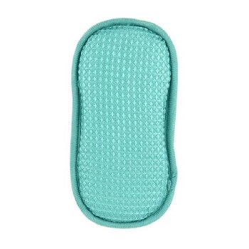 MINKY MCLOTH ANTI BACTERIAL CLEANING PAD