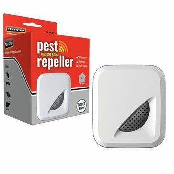 PEST- STOP INDOOR PEST REPELLER SML HOUSE