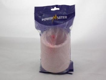 """POWERMASTER 4"""" 3 MTR PVC DUCTING"""