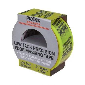 "RODO PRECISION 2"" LOW TACK ATMT008"