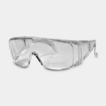 SAFETY GLASSES 332100