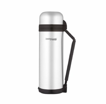 THERMOS STAINLESS STEEL FOOD&DRINK 1.8L FLASK
